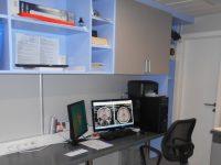 Діагностичний центр. МРТ (2)