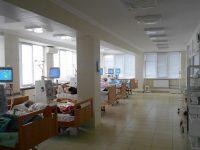 Міжрайонний центр гемодіалізу (2)