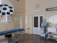Операційне відділення
