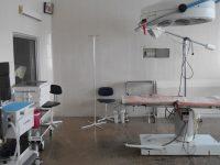 Операційне відділення (4)