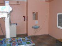 Рентгенологічне відділення (2)